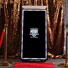 core elite photo booth.png