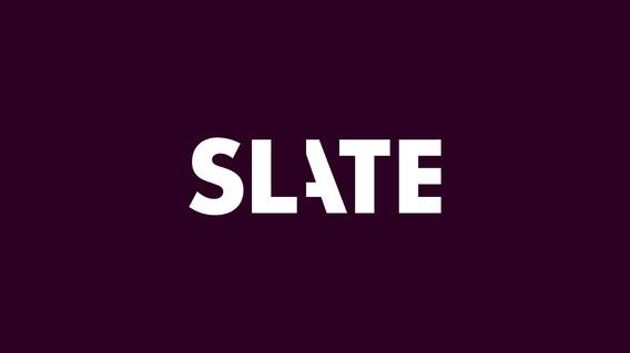 RebrandingSlate-Logo.jpg