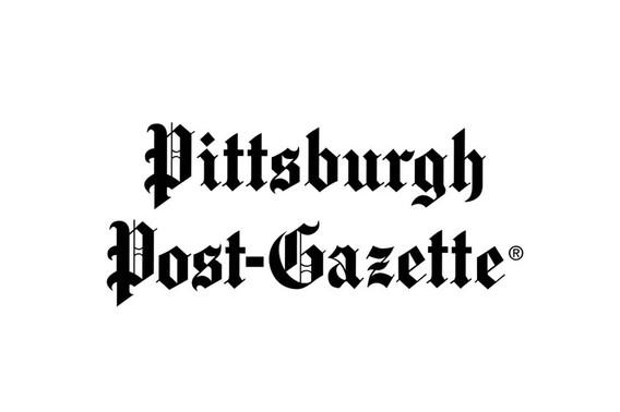 Pittsburgh Post-Gazette Graphic.jpg