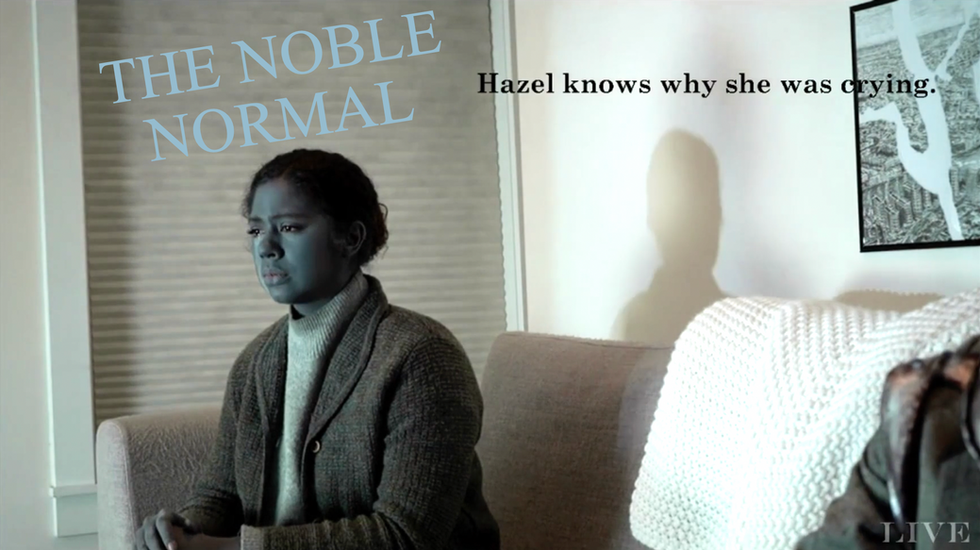 The Noble Normal.png