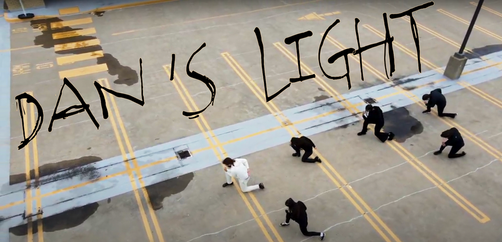 Dan's Light.png