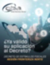 Validación-Decreto.jpg