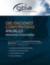 Obligaciones-Corporativas-Anuales.jpg