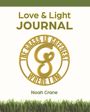 Journal New Cover.png