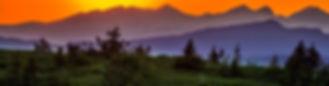 sunset_cropped.jpg