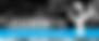 Screen Shot 2018-09-08 at 2.05.36 PM.png