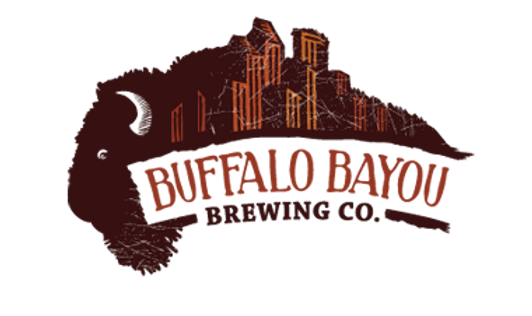 buff brew logo.png
