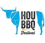 houston bbq fest logo.jpg