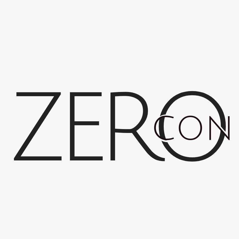 Zero Con - Zero waste Conference