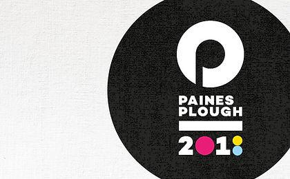 pp2018-logo-identity-images-v15.jpg