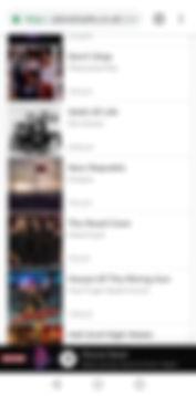 Playlist 2.jpg