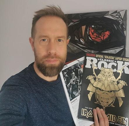 Classic Rock 2021 Back to live.jpg