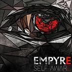 Self-Aware-cover---FINAL.jpg