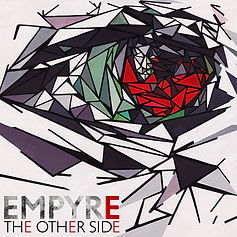 Empyre - The Other Side