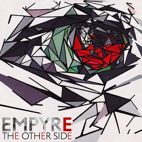 Empyre | The Other Side