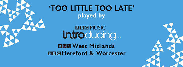 BBC Introducing tltl.jpg