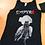 Thumbnail: 'Just a Ride' Ladies Vest