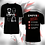 Thumbnail: Faces & Rules Double-Sided T-Shirt