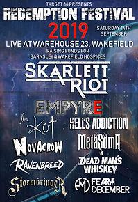 Redemption Festival Poster.jpg