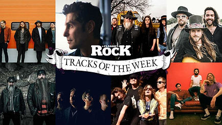 CR Tracks of the week.jpg