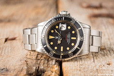 The 5 Things You Need to Know When Selling Your Rolex