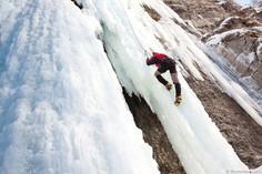 Wild Winter Adventures From Around the World