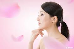 Korea's Best Beauty Secrets
