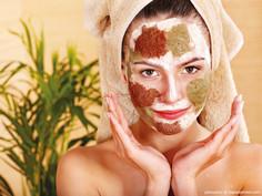 Unique Beauty Treatments