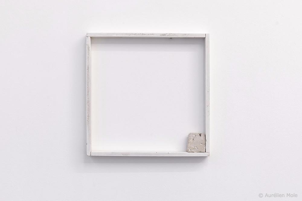 Fernanda Gomes, Untitled, 2010