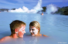Feel the Heal at These Diverse Natural Hot Springs Destinations