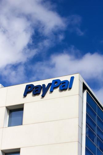 Payment Platforms: A Flawed Digital Solution?