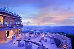 A Bali Escape