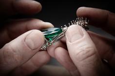 Emerald Dreams