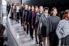 Designers are Abandoning Fashion Week