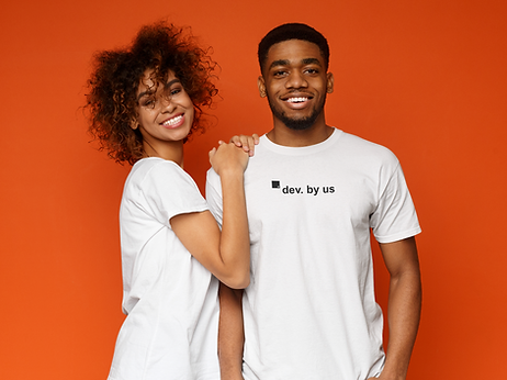 t-shirt-mockup-of-a-man-with-his-girlfri