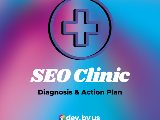 SEO Clinic for Small Business Owners   FAQs