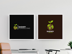 Shenry-Consulting-Logo-Design.png
