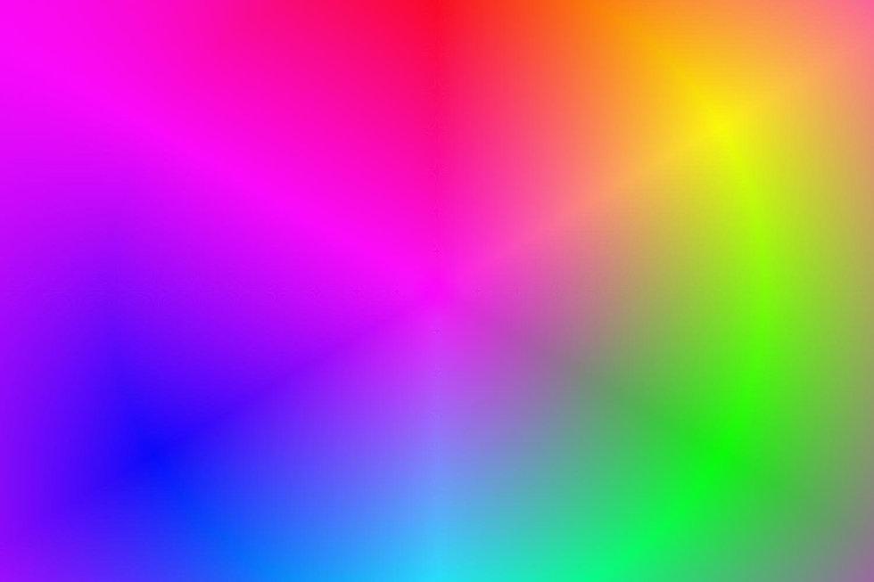 Rainbow Background.jpeg