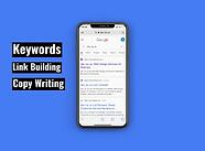 SEO - Link Building, Copy Writing, Keywords.png