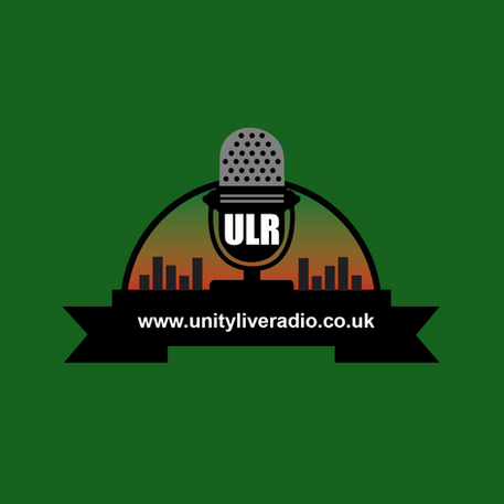 Unity Live Radio Logo Design by dev. by us Ltd.png