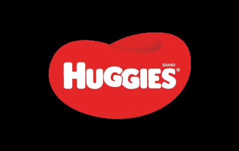huggies_b2mamy.png