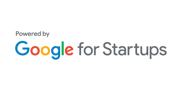 Gooogle-For-Startups_B2Mamy.png