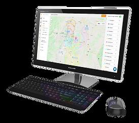 compu map.png