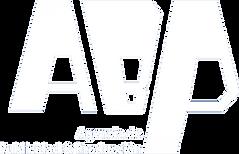 logo abp blanco.png