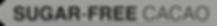 STRIP FREE.png