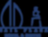 Logo+Iso tipo Sail Plaza Manta