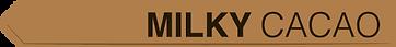 STRIP MILKY.png