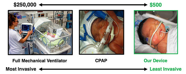 respiratory_spectrum.jpg