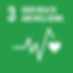E_SDG-goals_icons-individual-rgb-03.png