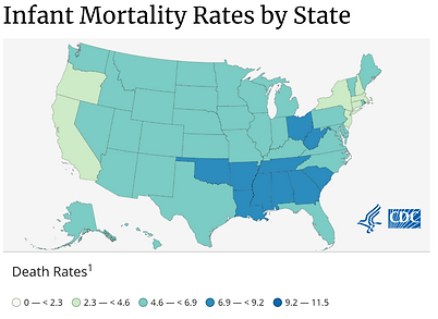US Infant Mortality.png